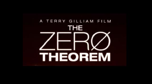 the zero theorem featured