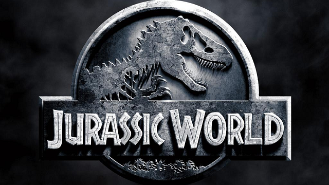 Jurassic World featured
