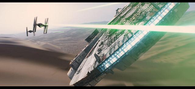 Force Awakens 9