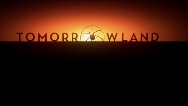Optimized-Tomorrowland title card