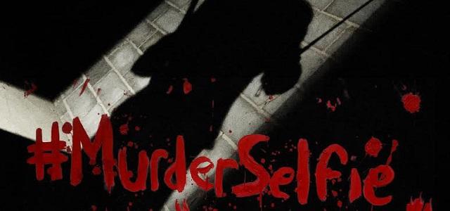 MurderSelfie featured