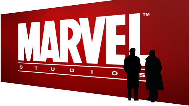 marvel conspiracy featured