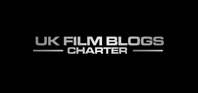 UK-film-bloggers-charter-featured