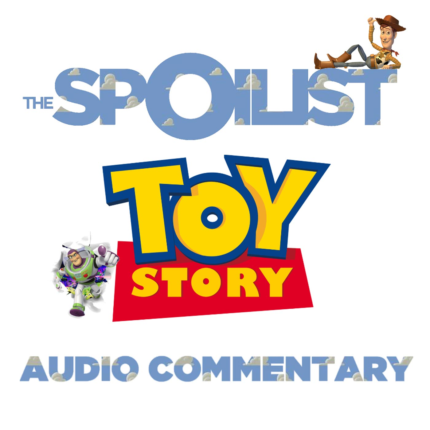 Toy-Story-Audio-Commentary