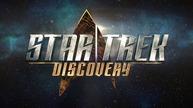 star trek discovery title card