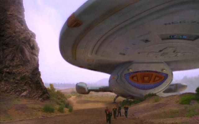 star-trek-landing-starships