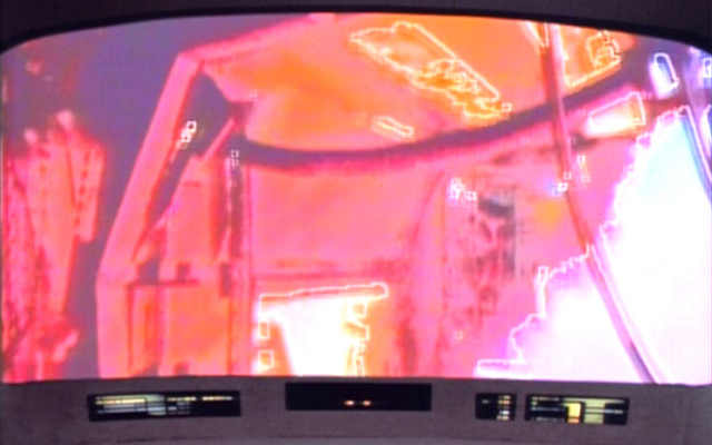 star-trek-visual-acuity-transmitter