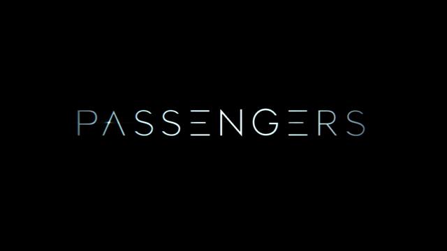 passengers-title-card