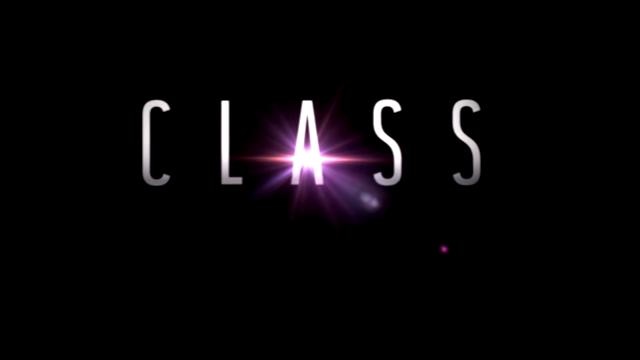 class-title-card
