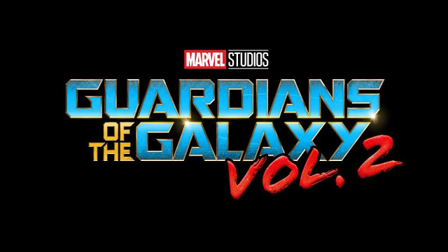 guardians-of-the-galaxy-vol-2-title-card