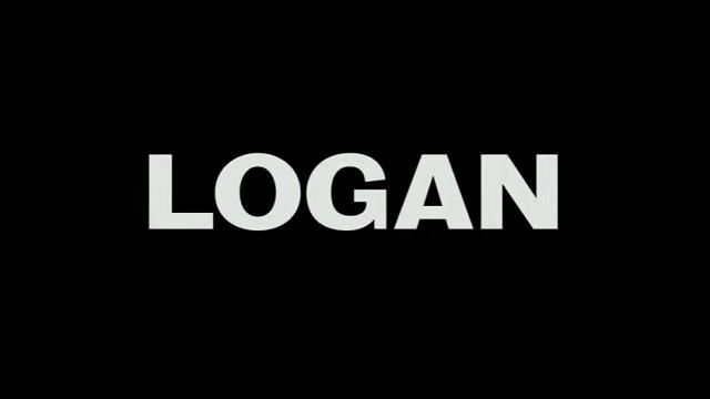 logan-title-card