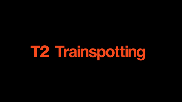 t2-trainspotting-title-card
