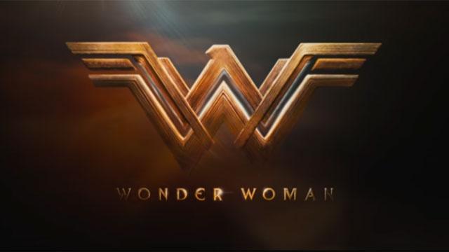 wonder-woman-title-card