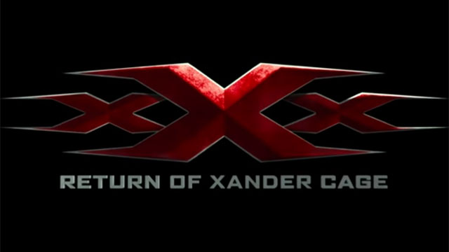 xxx-return-of-xander-cage-title-card