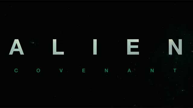Alien-Covenant-title-card