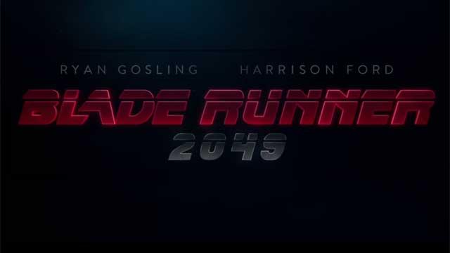 Blade-Runner-2049-title-card