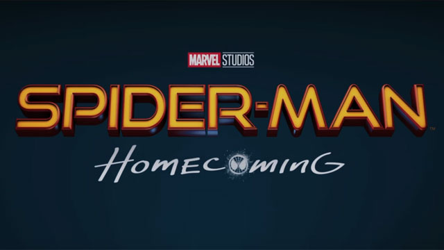 Spider-Man-Homecoming-title-card