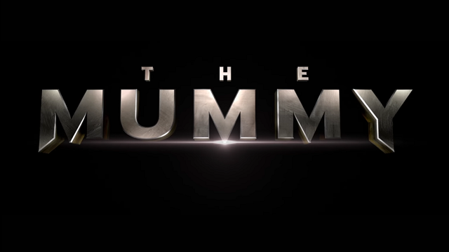 the-mummy-title-card