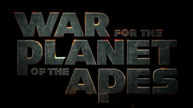 War-for-the-Planet-of-the-Apes-title-card
