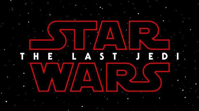 Star-Wars-The-Last-Jedi-title-card