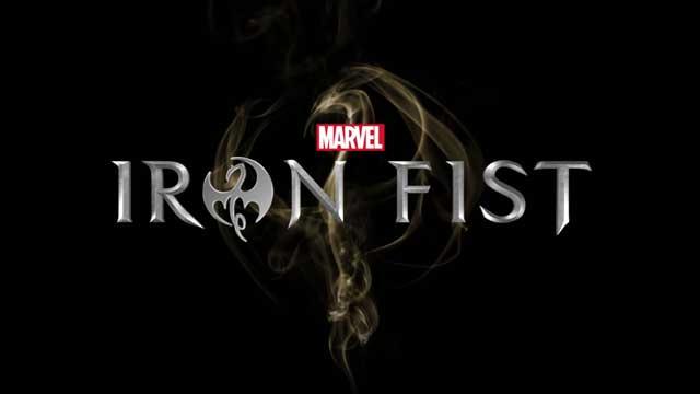 Iron-Fist-Title-Card