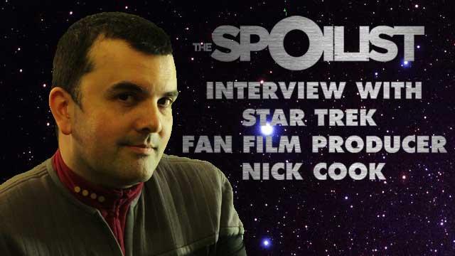 Nick-Cook