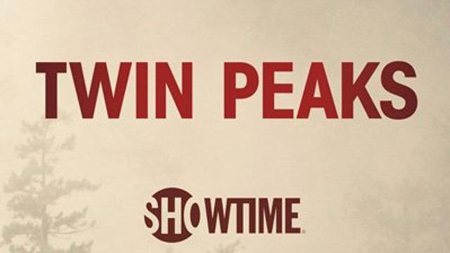 Twin-Peaks-2017-logo