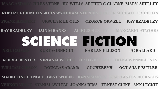 science-fiction-featured
