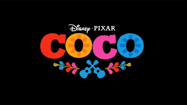 Coco-title-card