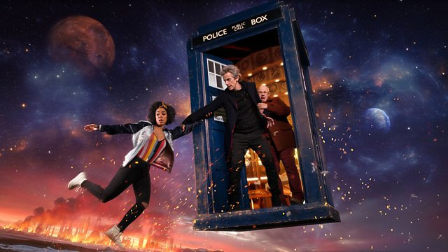 Doctor-Who-Series-10