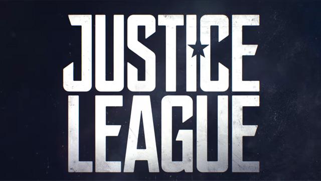 Justice-League-Featured