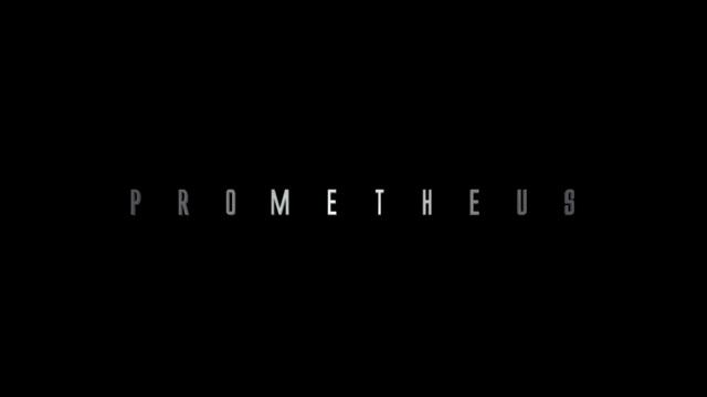 Prometheus-title-card
