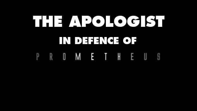 The-Apologist-Prometheus–featured