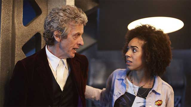 Doctor-Who-The-Pilot