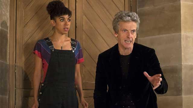 Doctor-Who-Series-10-Knock-Knock