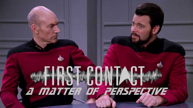First-Contact-A-Matter-of-Perspective