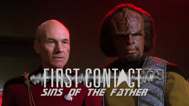 First-Contact-Sins-of-the-Father