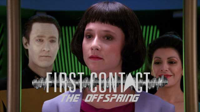 First-Contact-The-Offspring