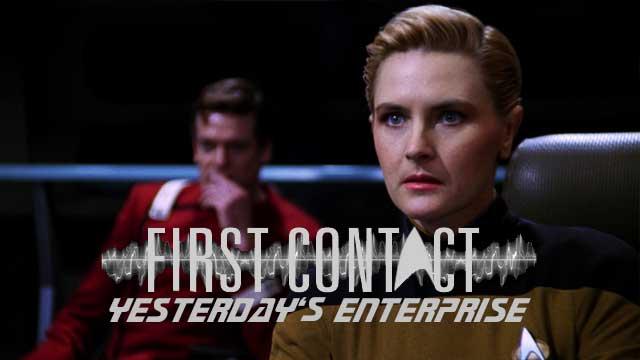 's-Enterprise