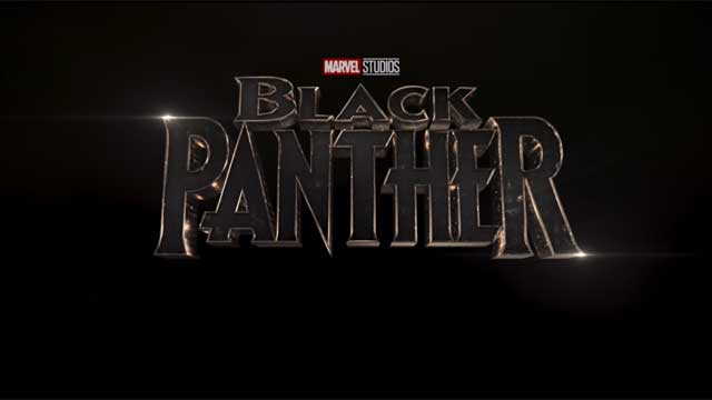 Black-Panther-title-card