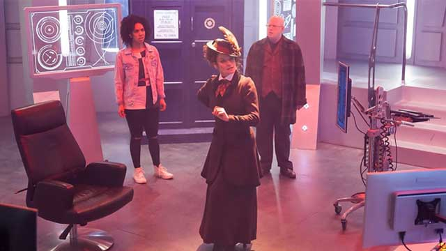 Doctor-Who–World-Enough-and-Time-review