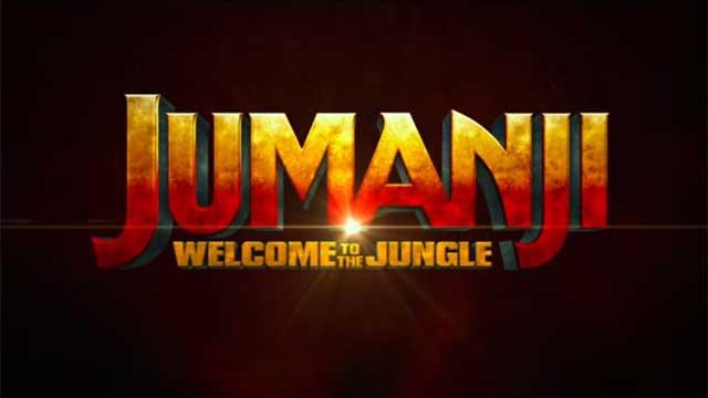jumanji-title-card