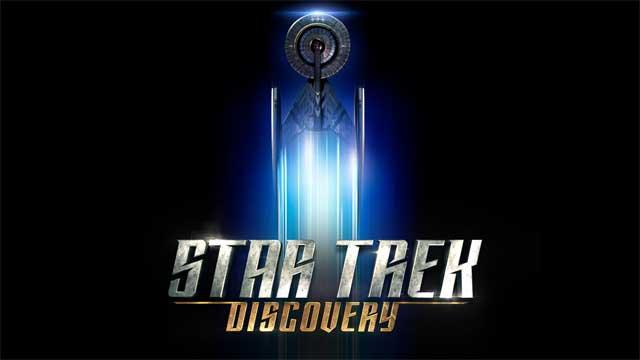 star-trek-discovery-premiere