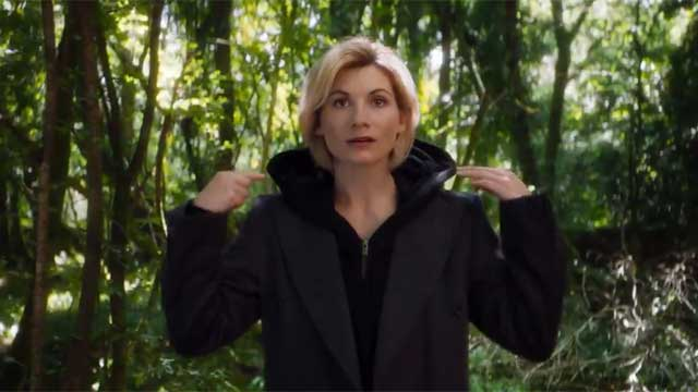 Doctor-Who-13-Jodie-Whittaker