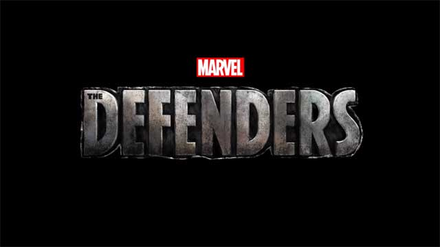 Marvel's-The-Defenders-title-card