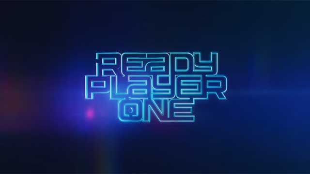 Ready-Player-One-title-card