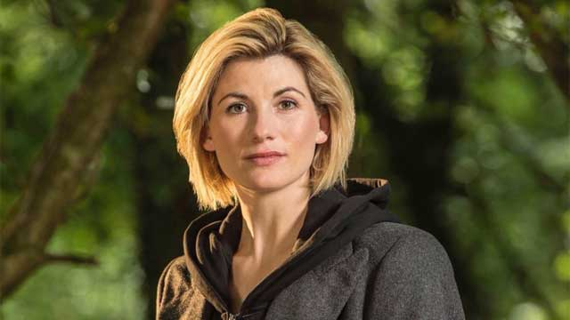 doctor-who-13