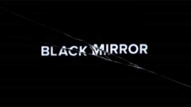 Black-Mirror-title-card