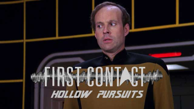 First-Contact-Hollow-Pursuits