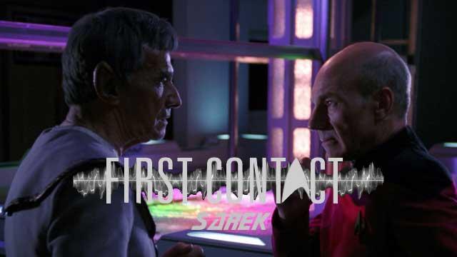 First-Contact-Sarek